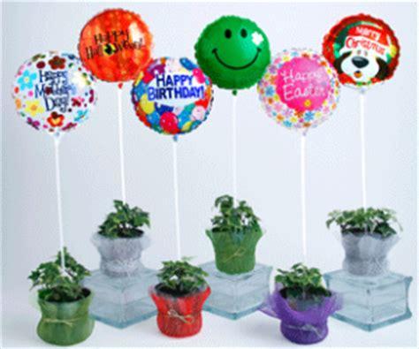 Small Balloon Foil Balon Foil Bintang 14 quot foil balloons air filled mini 14 quot foil balloons