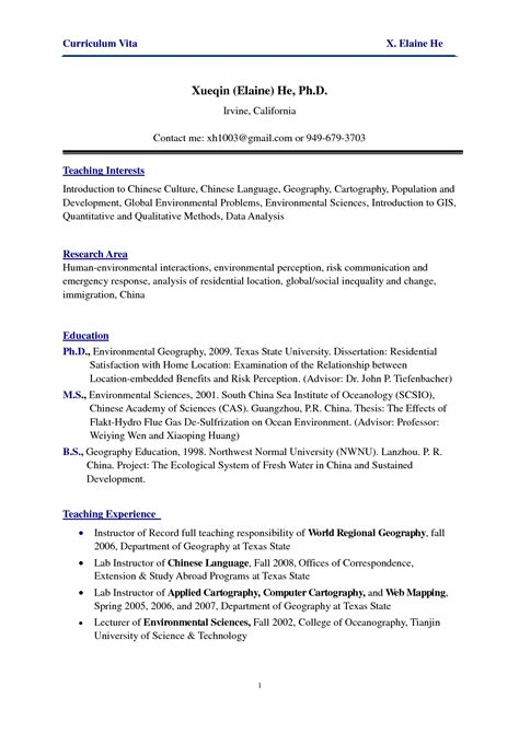 resume template director of nursing resume sample free career
