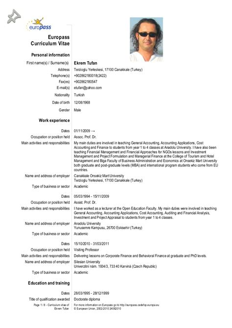 tutorial dreamweaver romana cv template romana images template design ideas