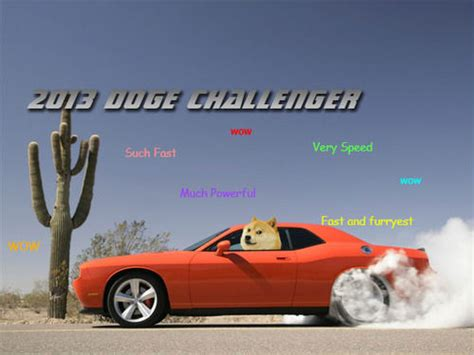 Doge Car Meme - many shibe such doge thread page 7 gbatemp net the independent video game community