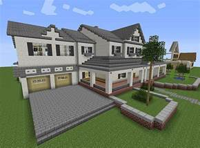 Backyard Basketball Pc Townhouse Mansion Minecraft House Design