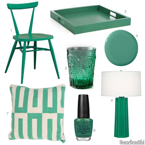 jade green accessories jade green home decor