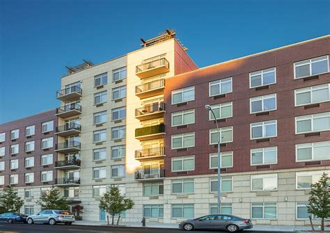 Apartment For Rent Astoria 30 50 21st Rentals Thirty Fifty Apartments For