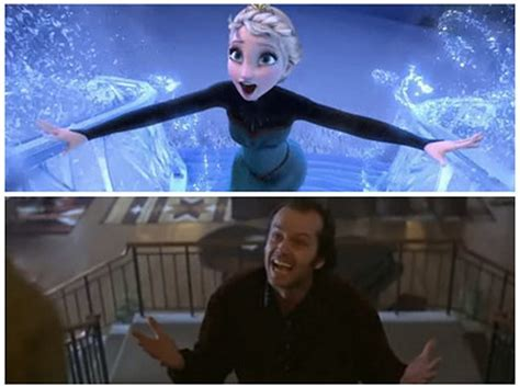 film frozen jack the 10 strangest conspiracy theories about the shining ifc