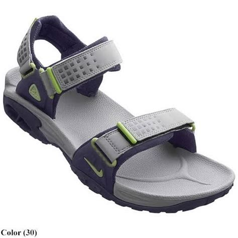 nike sandals for deschutz iv sandals by nike for 60559 save 60