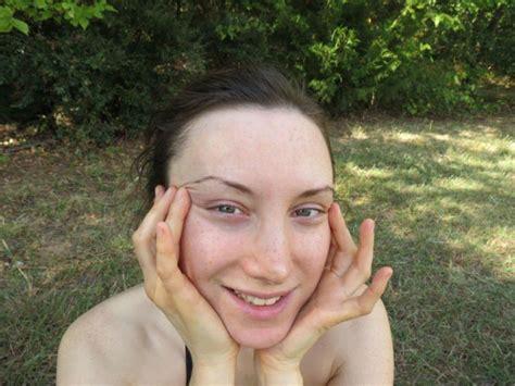 cara catok rambut badai 7 cara memanjangkan bulu mata secara alami biar nggak