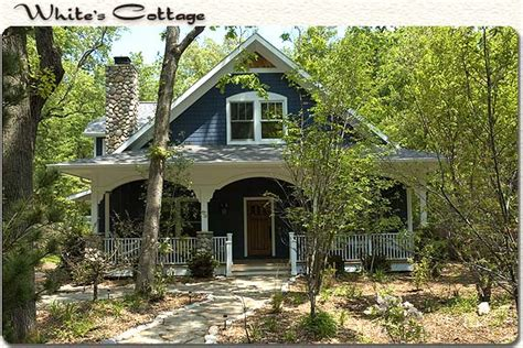 Country Cottage Homes Country Cottage Homes Studio Design Gallery Best