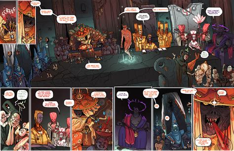 kill 6 billion demons book 2 kill six billion demons books ksbd 4 72 73 kill six billion demons wiki fandom