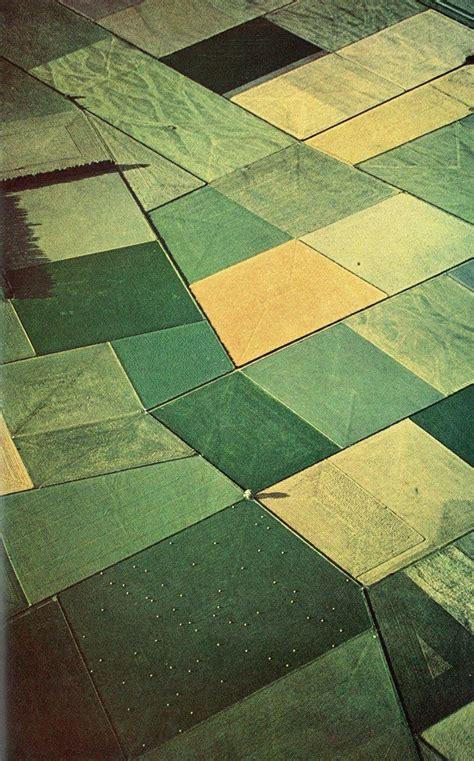 Patchwork Farm - 2288 best aerial landscapes images on nature