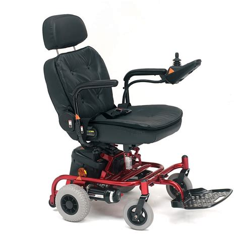 lightweight portable wheelchairs used vienna portable powerchair cheap powered