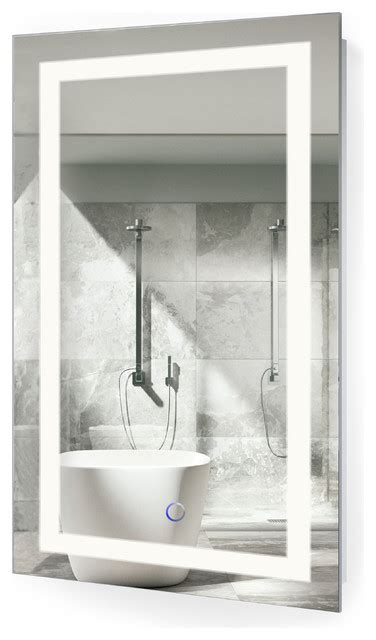 pictures of bathroom mirrors pictures of bathroom mirrors gallery of home decorating trends u homedit with