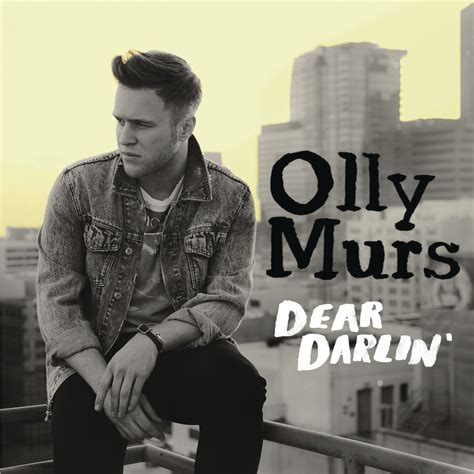 these are officially olly murs 10 hits popjustice 163 20 prize a guide to the 2013 shortlist vertigo shtick