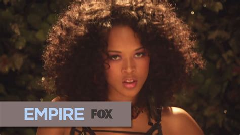 hairstyles on empire tv show hairstyles on tv show empire hairstyles