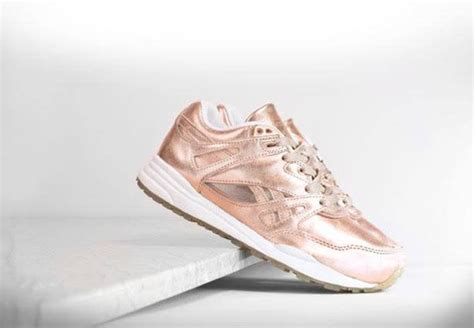 rosa s gold ebook gold sneakers gold sneakers