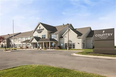hotels in fort dodge ia hotels fort dodge country inn suites fort dodge ia