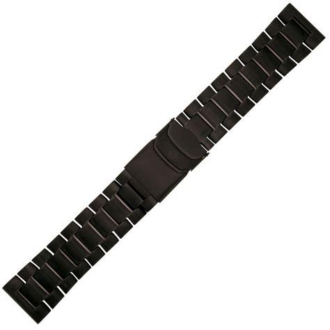 Jam Tangan Guess Mini Silver Black luminox band black steel series 3150 3180 4220