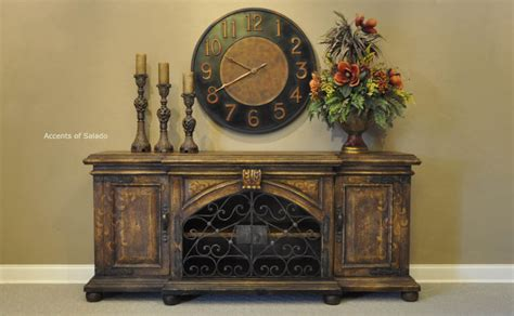 old world dining room furniture hand painted dining room old world dining room furniture hand painted dining room