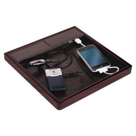 house charging station universal charging station in home decor