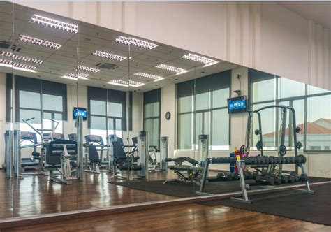 mirrors fitness equipment ireland best for buying