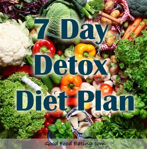 Sugar Detox Weight Loss Plateau by Best 25 7 Day Detox Plan Ideas On 7 Day Detox