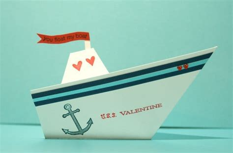Origami Ships - pin by colleen kenny richardson on nautical s