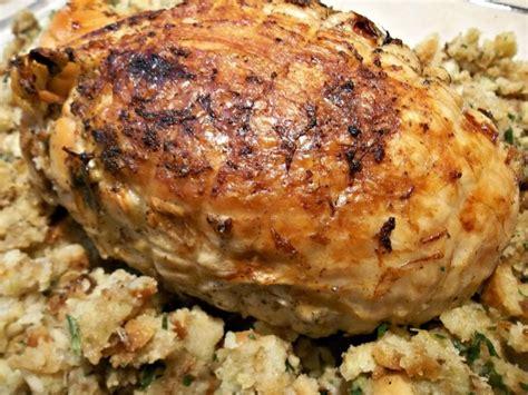 crockpot turkey breast recipes crock pot turkey breast recipe genius kitchen