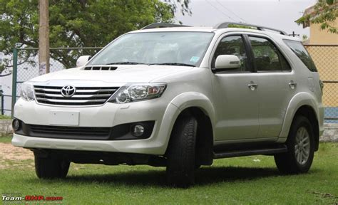 toyota white car pics for gt toyota fortuner white car