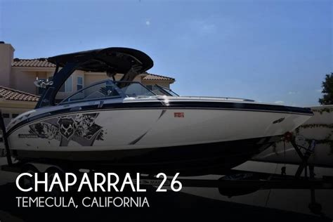 chaparral bowrider boats for sale chaparral bowrider boats for sale