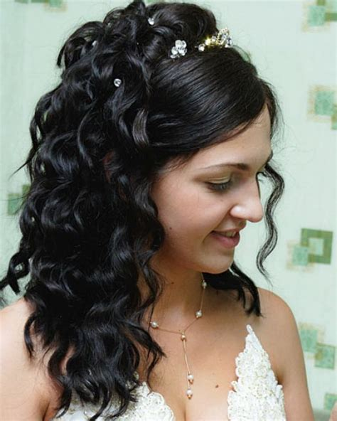wedding shower hair styles wedding shower hair styles pictures of brides hairstyles
