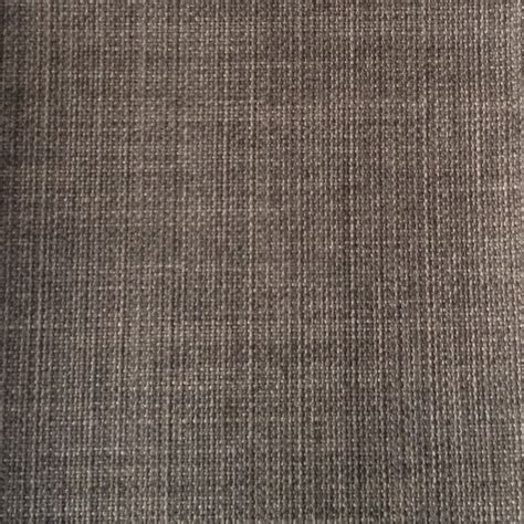 marlow fabric textured microfiber linen look