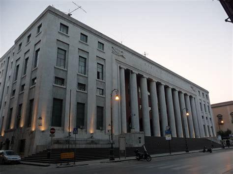 ufficio postale centrale roma poste italiane archivi blogsicilia quotidiano di