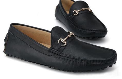 Sepatu Sneakers Toods Grims Black Toods Footwear Sepatu Pria d 237 v 225 ny offline azt se tudom mi az a slipon de tetszik
