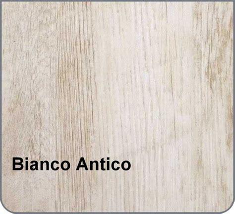 pavimenti pvc effetto legno pavimento pvc effetto legno spazzolato maxiplancia