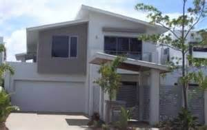 Home Designer Pro Australia House Painting Sydney Affordable And Reliable Painters