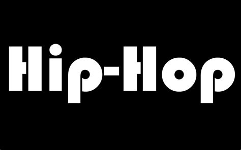 hip hop music videos media news imperialhiphop 3 hip hop releases to know this week bearded gentlemen music