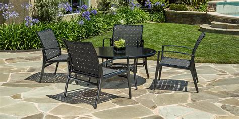 Patio Furniture Massachusetts patio furniture stores nh 28 images poly outdoor patio