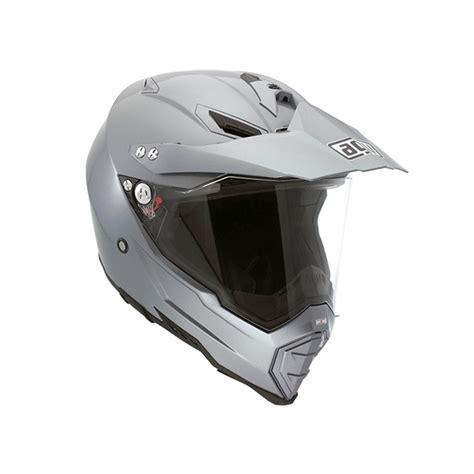 evo design helmet agv ax 8 dual evo helmet