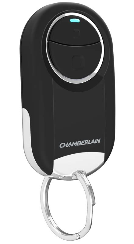 clicker manual garage door opener chamberlain clicker universal remote manual programsocal