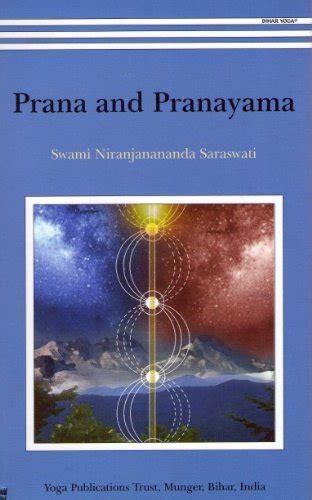 prana and pranayama 8186336796 prana and pranayama avaxhome