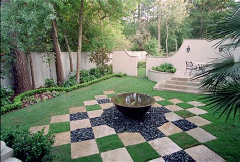 cheap backyard ideas   budget pictures designs