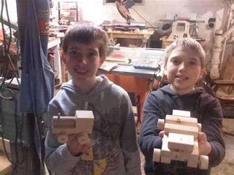 woodworking for preschoolers woodwork projects for children personalise your property