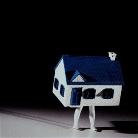 house walking laurie simmons walking house for sale artspace