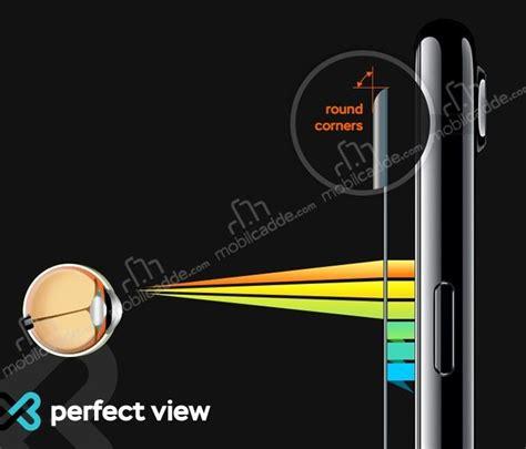 Asus Zenfone 3 Laser Zc551kl Tempered Glass Hyper Anti Gores Kaca eiroo asus zenfone 3 laser zc551kl tempered glass