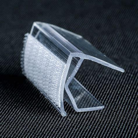 table skirt clip 100 table skirt onlineeei sateen table skirt