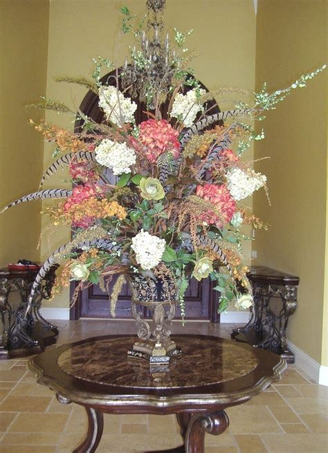 decoration large flower arrangement ideas flower arrangement flower centerpieces how to make large flower arrangement ideas flower idea