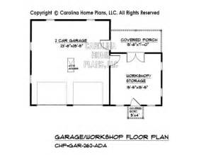 Garage Workshop Floor Plans by Garage Workshop Plans Pdf Woodworking