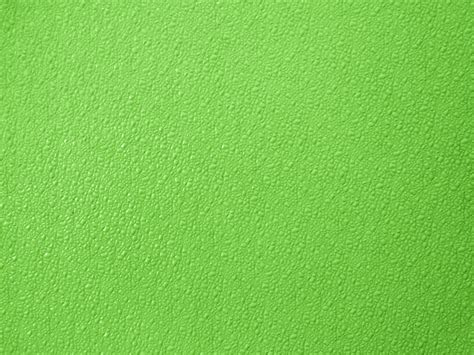 bumpy light green plastic texture picture free