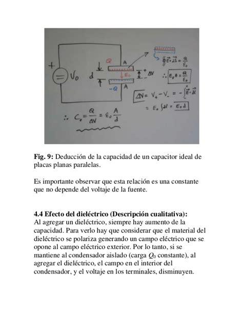 relacion entre capacitor e inductor relacion entre capacitor e inductor 28 images diagn 243 stico organizativo integral doi ppt