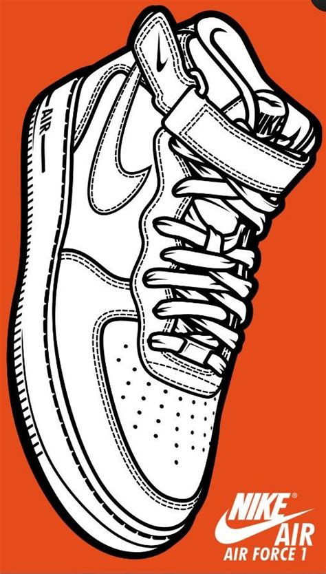 Chain For Samsung Note 2note 3note 4note 5 96 best images about sneakerhead on behance