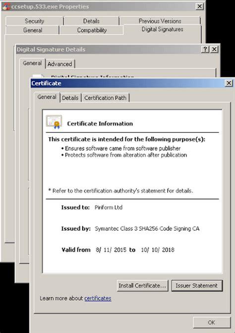 ccleaner ransomware ccleaner foi hackeado e est 225 espalhando malware